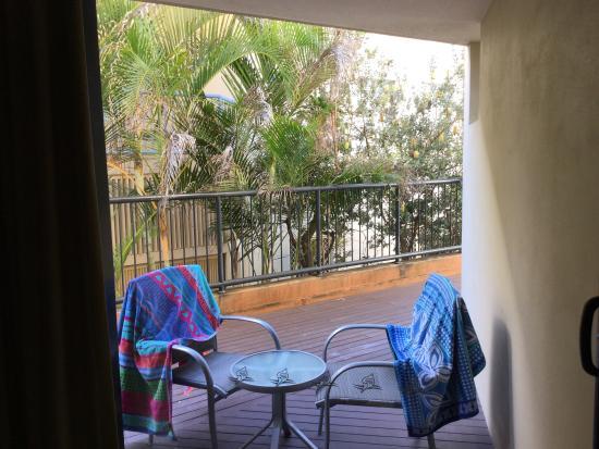 Coolum Beach, Australia: photo0.jpg