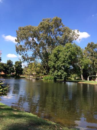 Deniliquin, Austrália: photo0.jpg