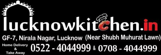 ‪Lucknowkitchen.in‬