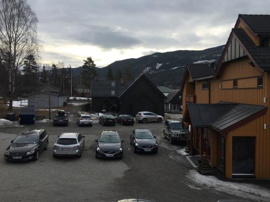 Photo of Ditt Solstaad Hotell Buskerud