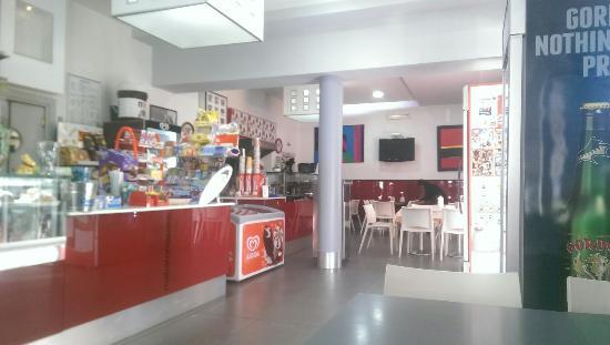 Baroma Aversa