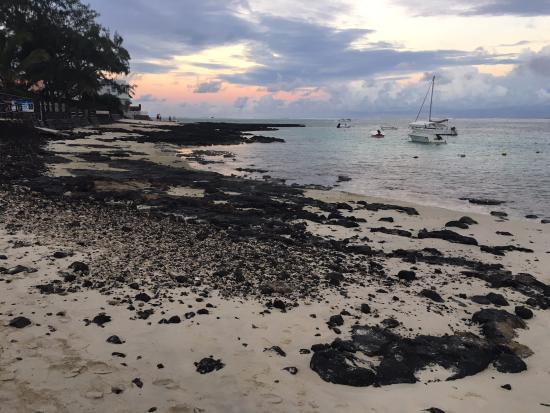 Le Peninsula Bay Beach Trip Advisor