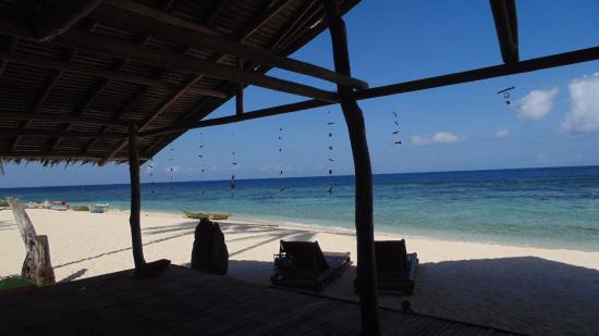 Pictures of La Casita Bed and Breakfast - Panay Island Photos
