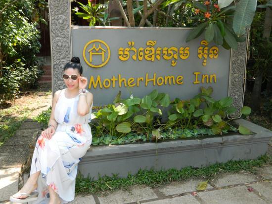MotherHome Inn Photo