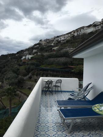 vista exuberante picture of hotel locanda costa diva praiano rh tripadvisor com