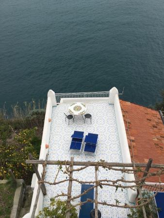 vista exuberante picture of hotel locanda costa diva praiano rh tripadvisor co uk