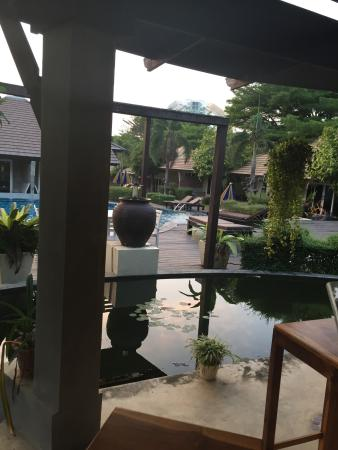 East Sea Resort Hotel: photo7.jpg