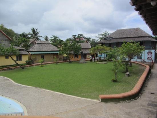 Foto de Island Village