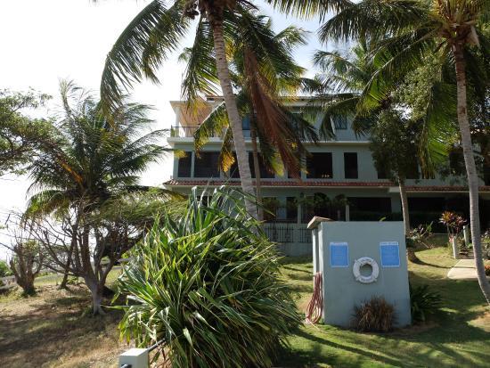 Foto de Hacienda Tamarindo