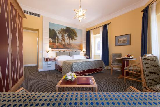 hotel victoria 92 1 9 1 updated 2019 prices reviews rome rh tripadvisor com