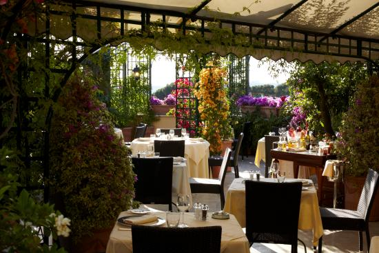 hotel victoria 177 2 6 2 updated 2019 prices reviews rh tripadvisor com