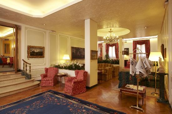 hotel victoria prices reviews rome italy tripadvisor rh en tripadvisor com hk