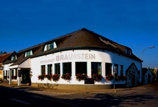 Hotel Braunstein