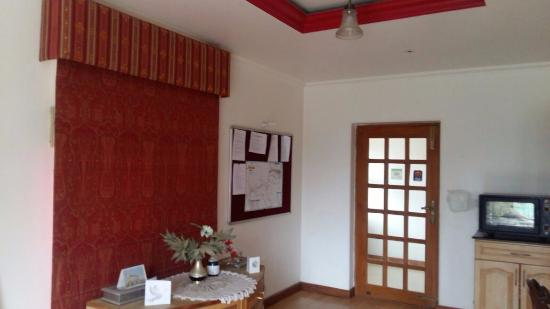 Aapo Aap Home Stay Picture