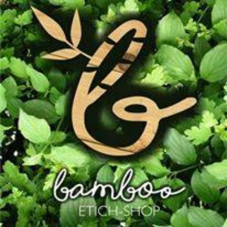 Bamboo Ethic-Shop