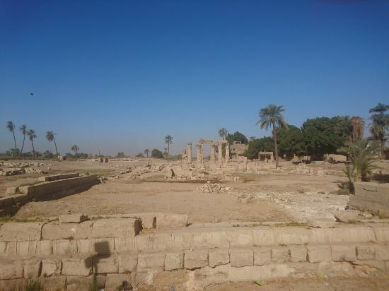 Medamud Temple: DSC_0095_large.jpg