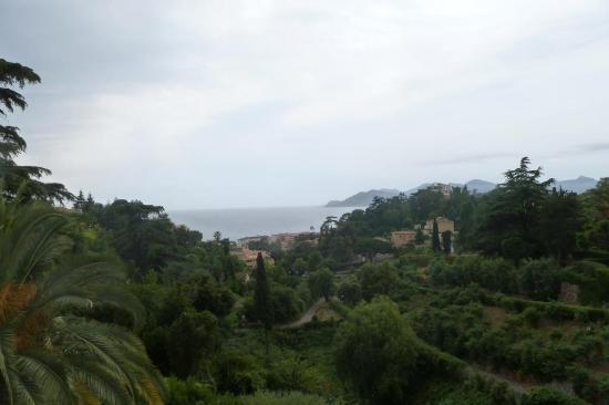 Rando d'Azur