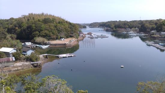 Nagata Small Park