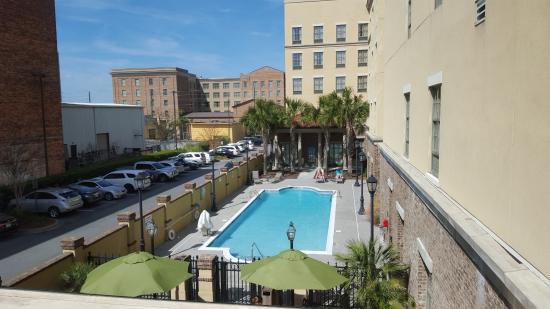 cheap hotels savannah historic district rent a car phoenix az cheap rh spargaels ga