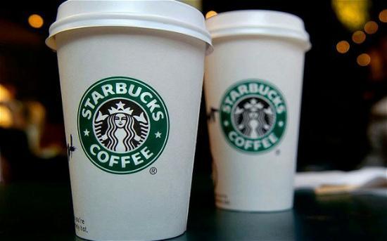 Tripadvisor ستار بكس تعليق لـ Starbucks والخرج المملكة العربية السعودية