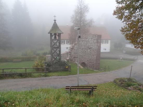 Photo of Kurhotel Klosterhof Freudenstadt