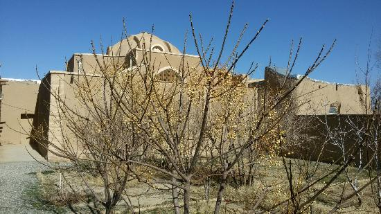 Qom Province照片