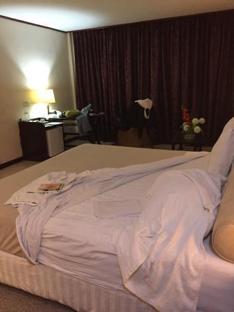Dulcinea Hotel and Suites: photo0.jpg
