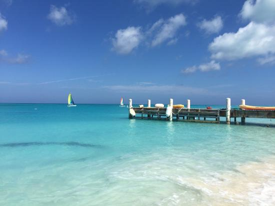 photo5 jpg picture of club med turkoise turks caicos grace bay rh tripadvisor ie