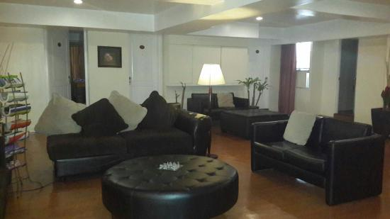 spaces by eco hotels hostel reviews price comparison makati rh tripadvisor ie