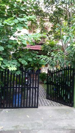 Heavenly Home Stay: Heavenly Homestay Fort Cochi_large.jpg