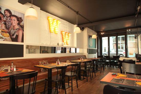 Meilleur Restaurant Rue De Gand Lille