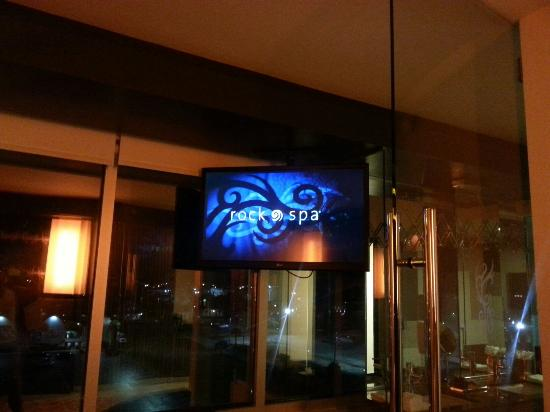 platinum tower rooms picture of hard rock hotel casino biloxi rh tripadvisor com
