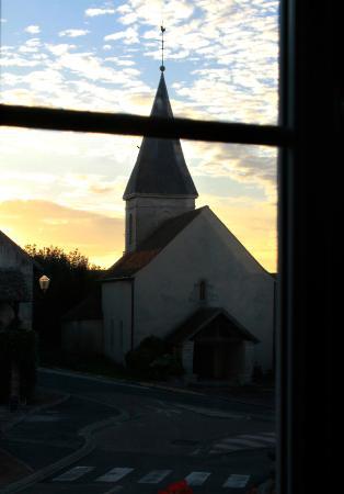 Logis Saint Martin