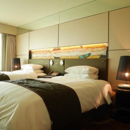 picture of lotte hotel busan busan tripadvisor rh tripadvisor com