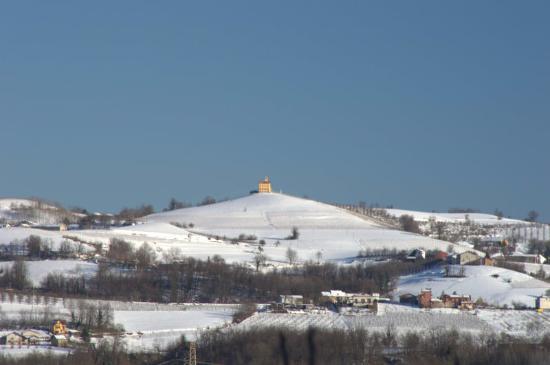 La Rocca Residence Photo