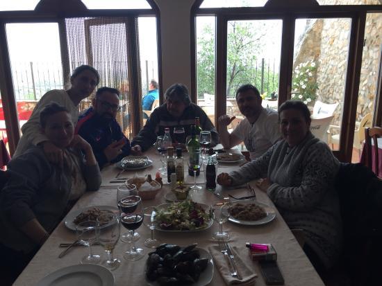 Hotel Restaurante Can Joan: photo0.jpg