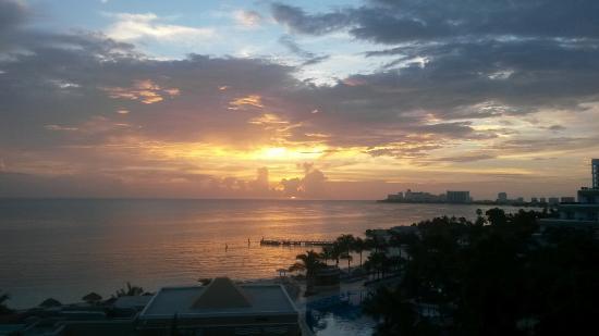 Landscape - Hotel Riu Caribe Photo