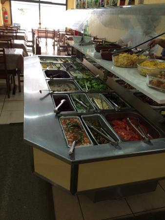 Ceza's Restaurante