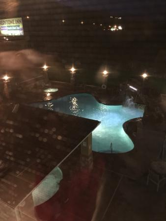 one of the best pools ever picture of holiday inn express hotel rh tripadvisor co za