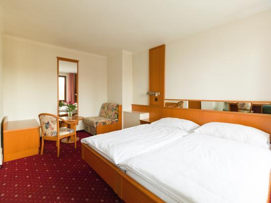 Hotel Sternen Dubendorf