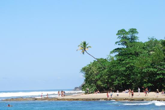 Villa Playa Maria Image