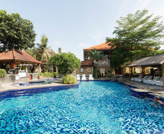inna sindhu beach 53 1 2 3 updated 2019 prices hotel rh tripadvisor com