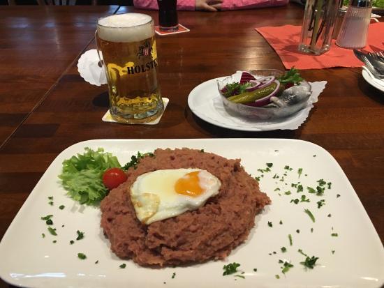 Restaurant Forstbaumschule: photo0.jpg