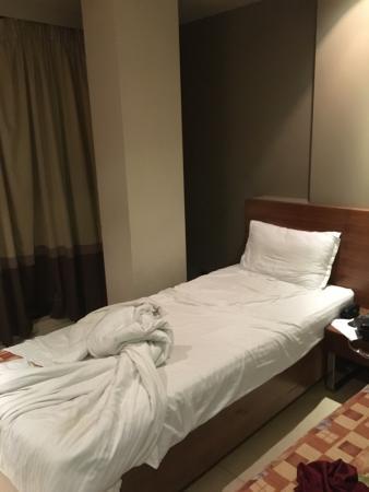 Hotel Imperial Residency: photo3.jpg