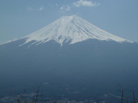 photo1.jpg - Picture of Mount Fuji, Chubu - TripAdvisor