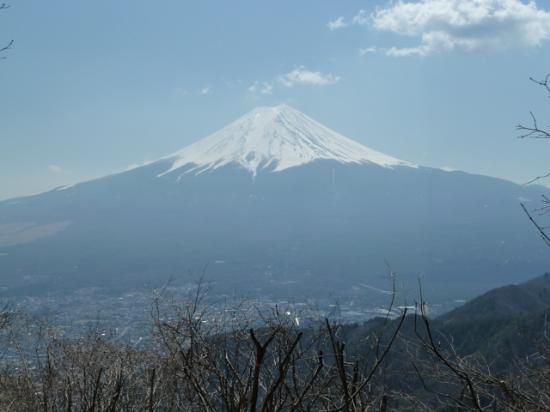 Fuji - Picture of Mount Fuji, Chubu - TripAdvisor