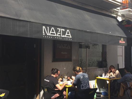Nazca: photo0.jpg