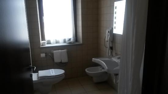 Hotel Le Botti Photo