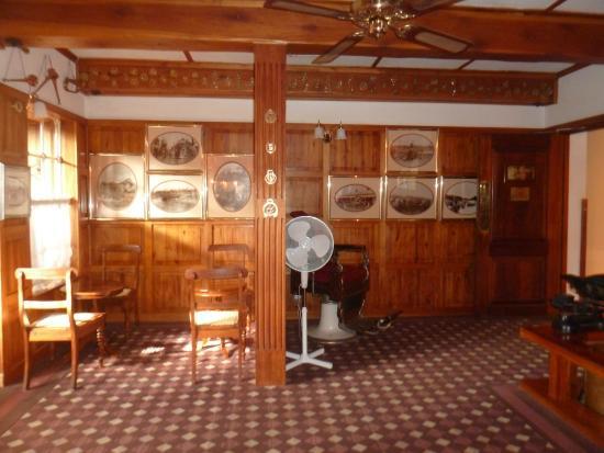 john buchan bar picture of coach house hotel spa tzaneen rh tripadvisor co za