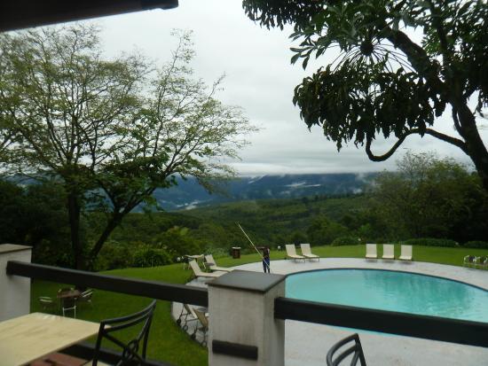 photo2 jpg picture of coach house hotel spa tzaneen tripadvisor rh tripadvisor ie
